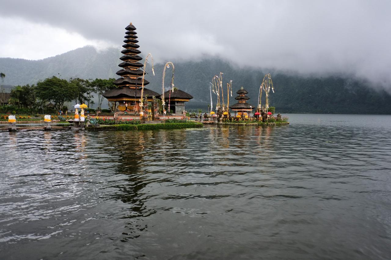 Bali-03