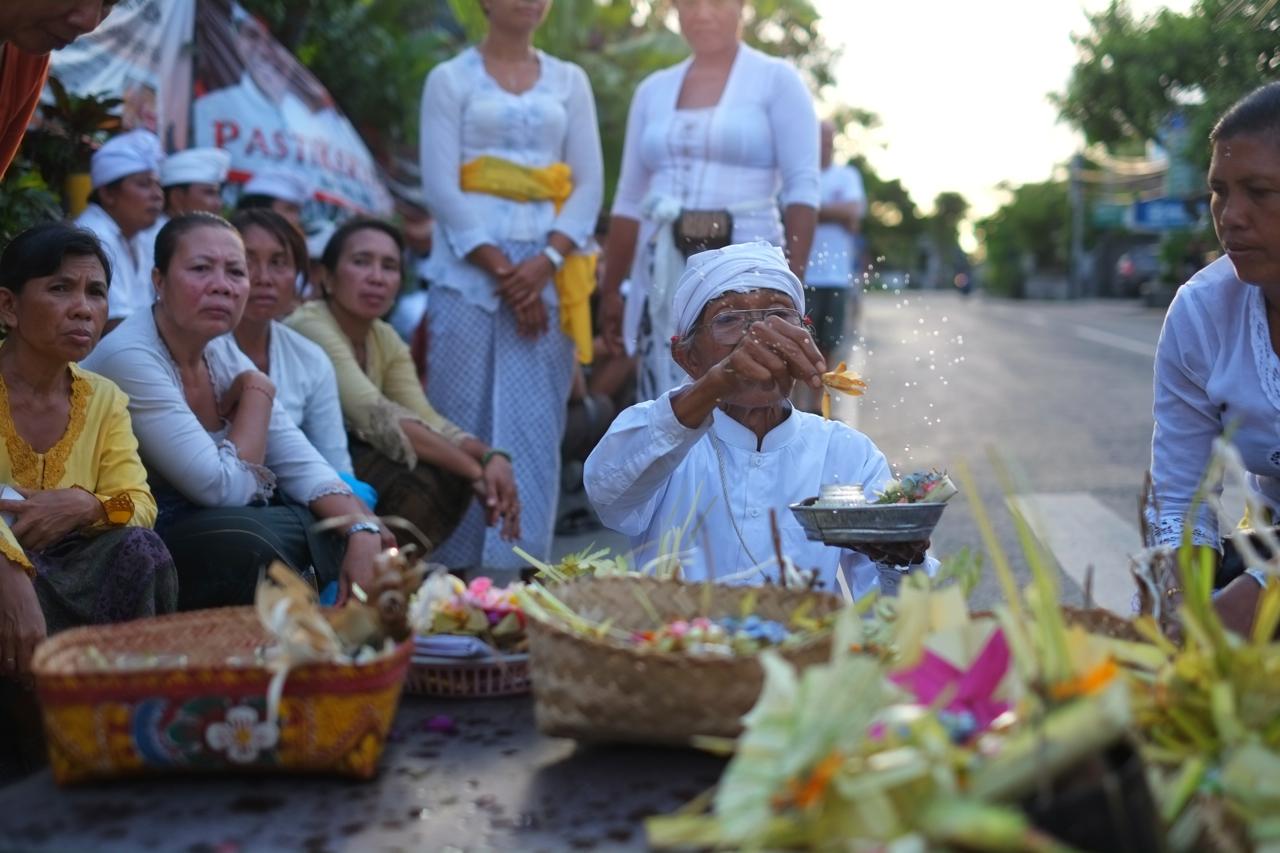 Bali-06