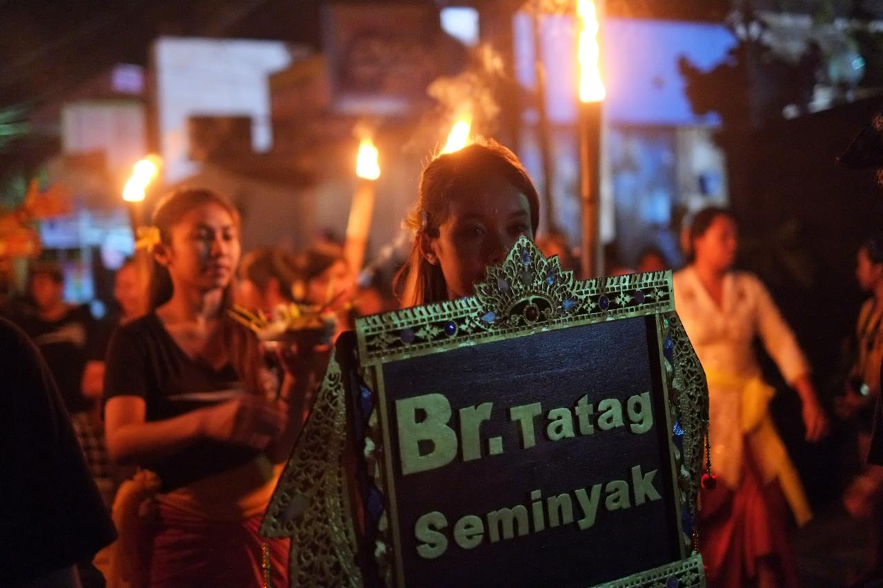 Bali-16