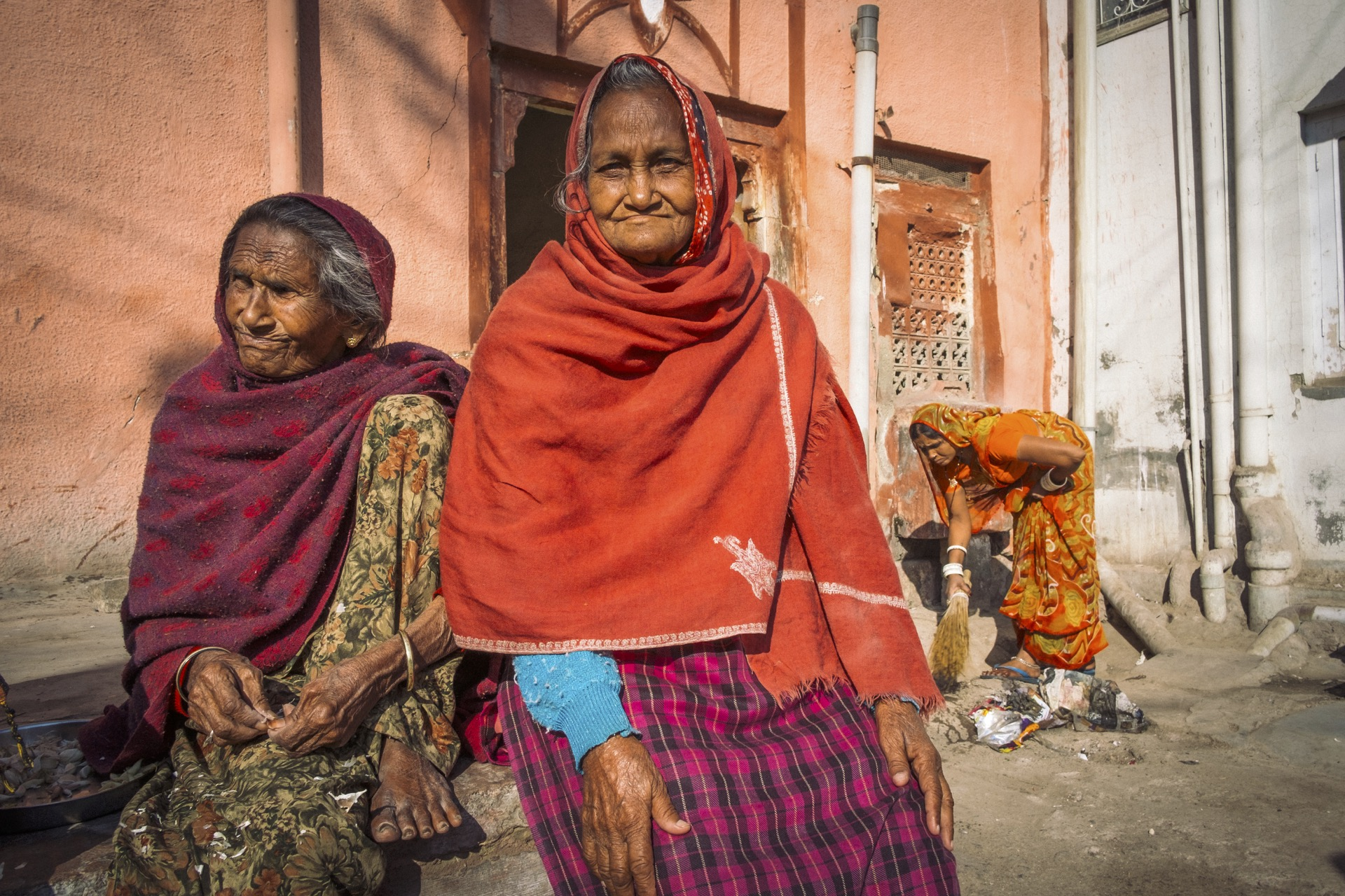 colors of Rajasthan 2-24