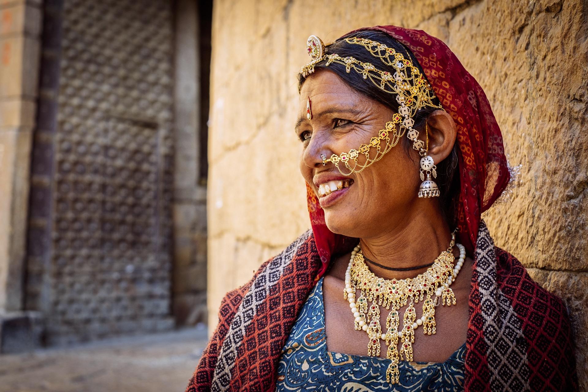 colors of Rajasthan 2-31