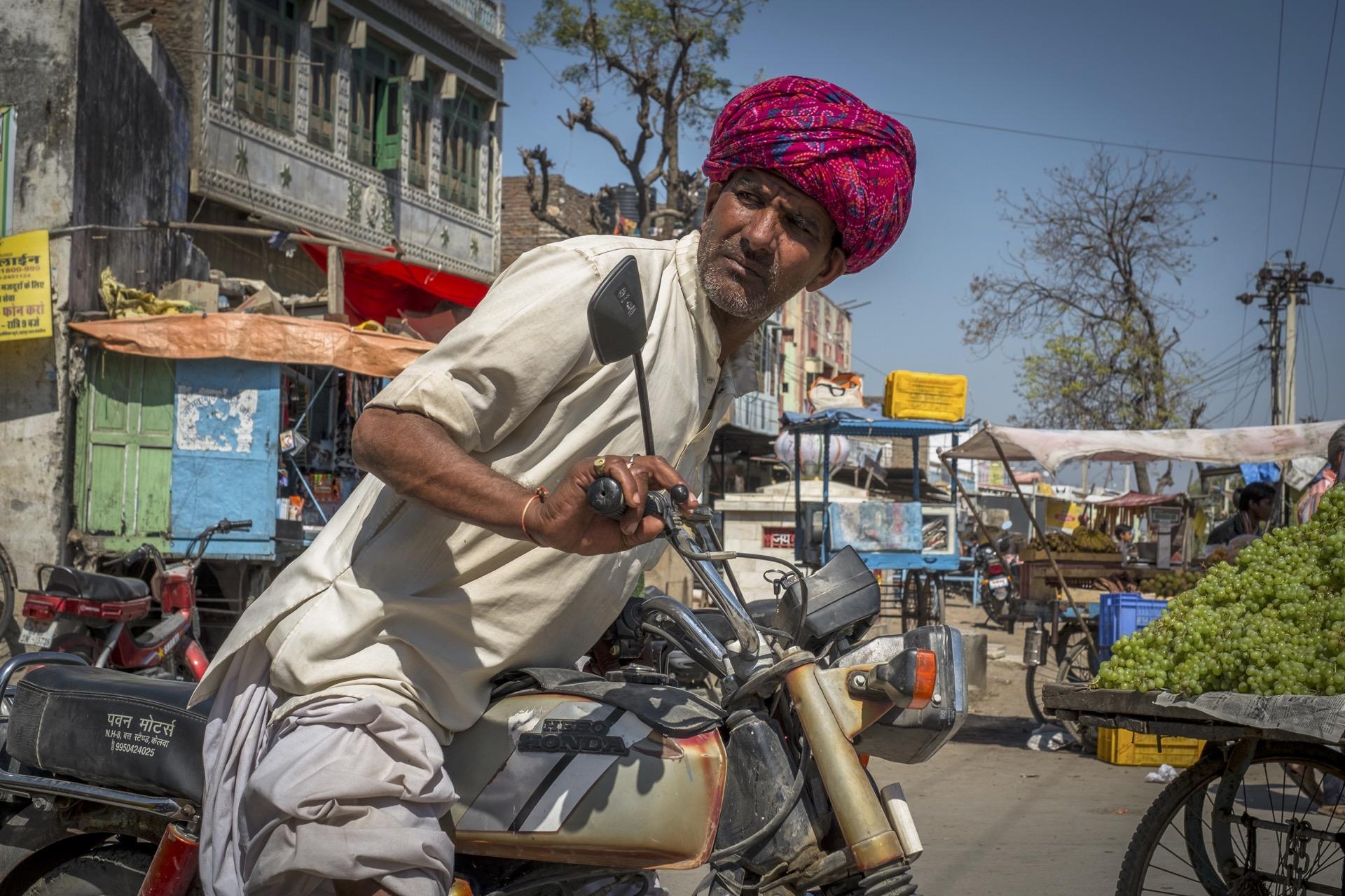 colors of Rajasthan 2-42