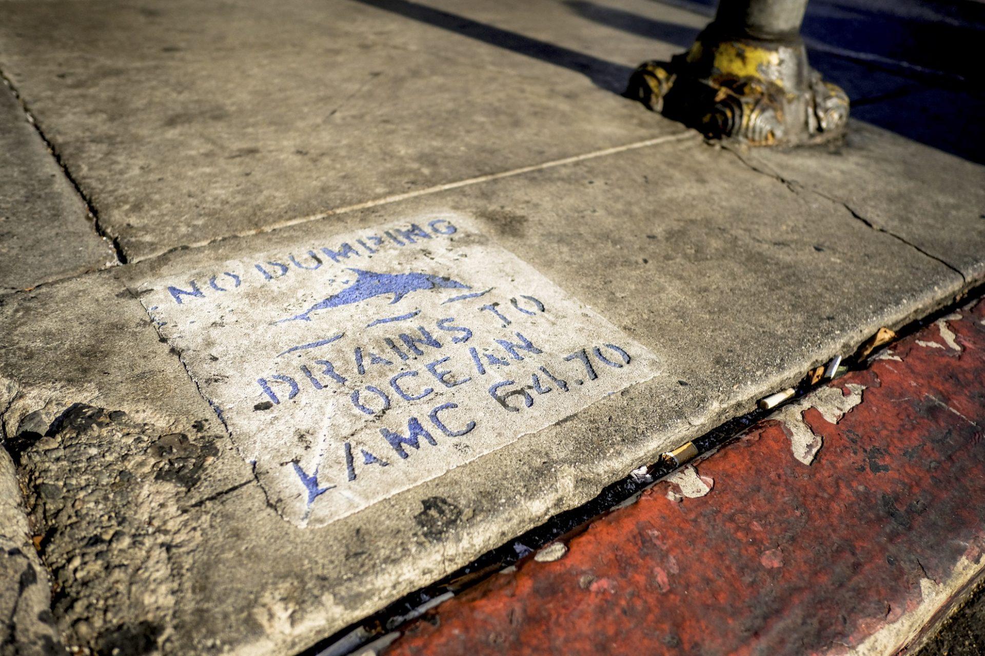 reportage L.A. @laurentparienti - 3