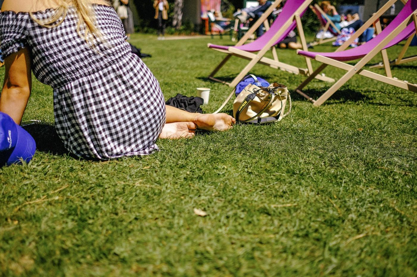 festival hyeres 2017 © laurentparienti.com - 13
