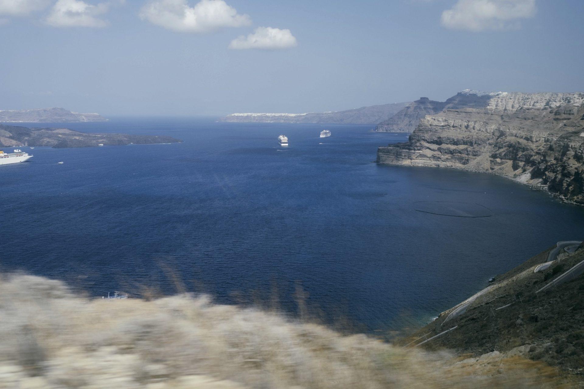 grece@laurentparienti - 2