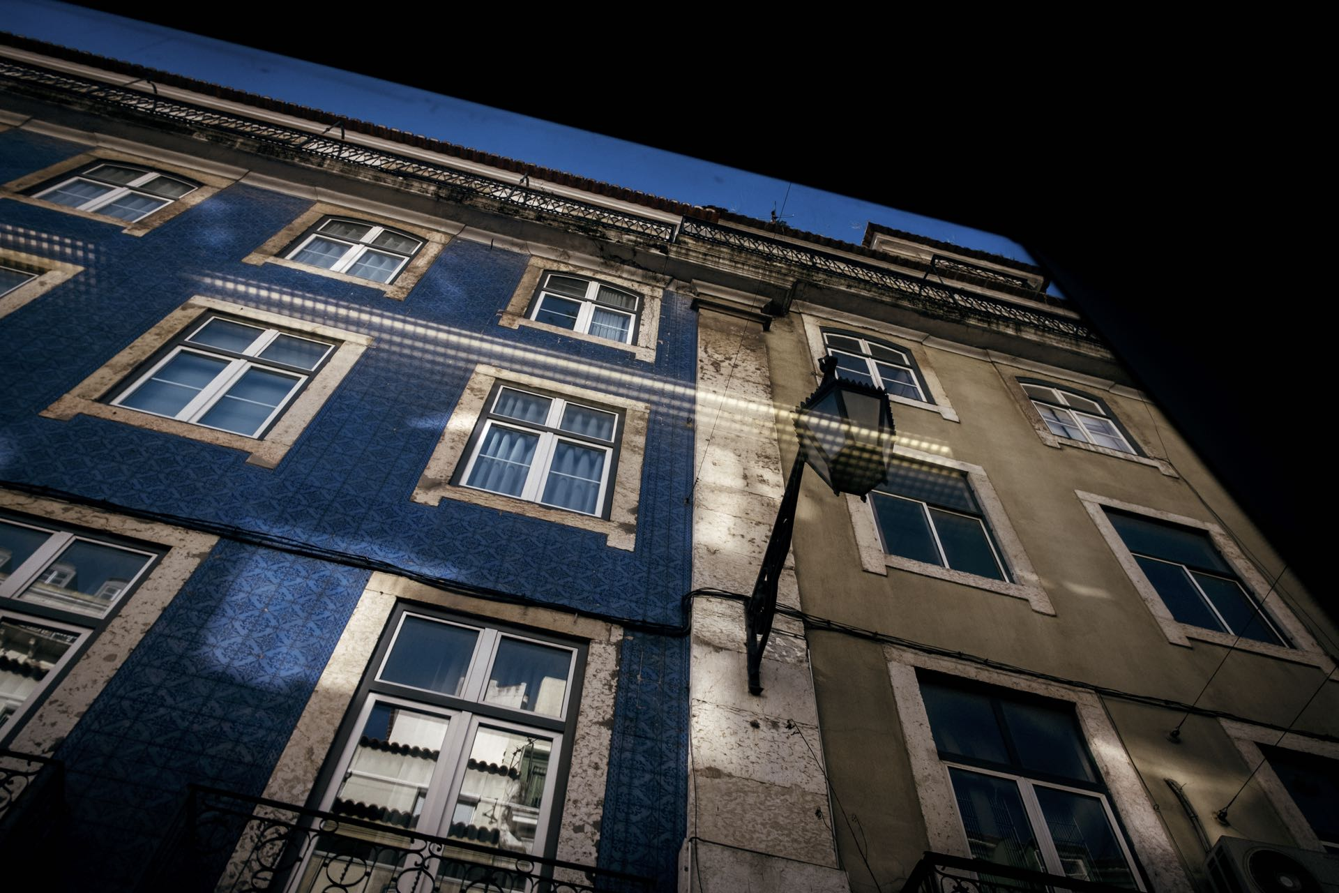 Lisbonne 2018@laurentparienti - 8