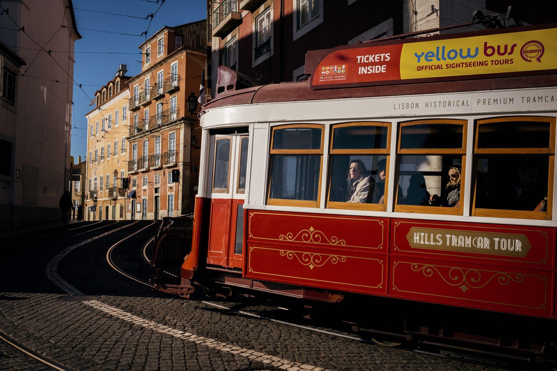 Lisbonne 2018@laurentparienti - 9