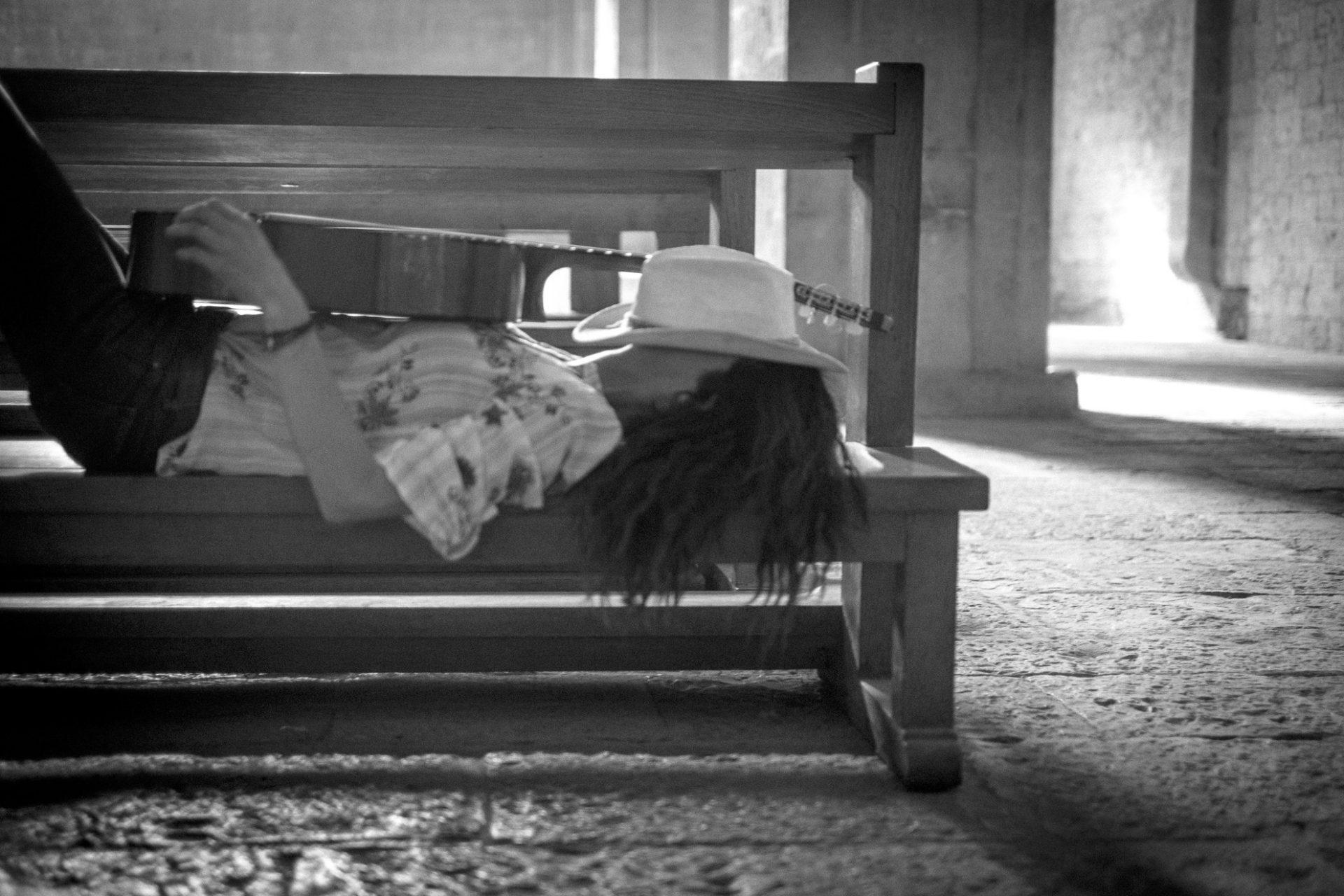 Noush skaugen - abbaye du thoronet 2017@laurentparienti-74