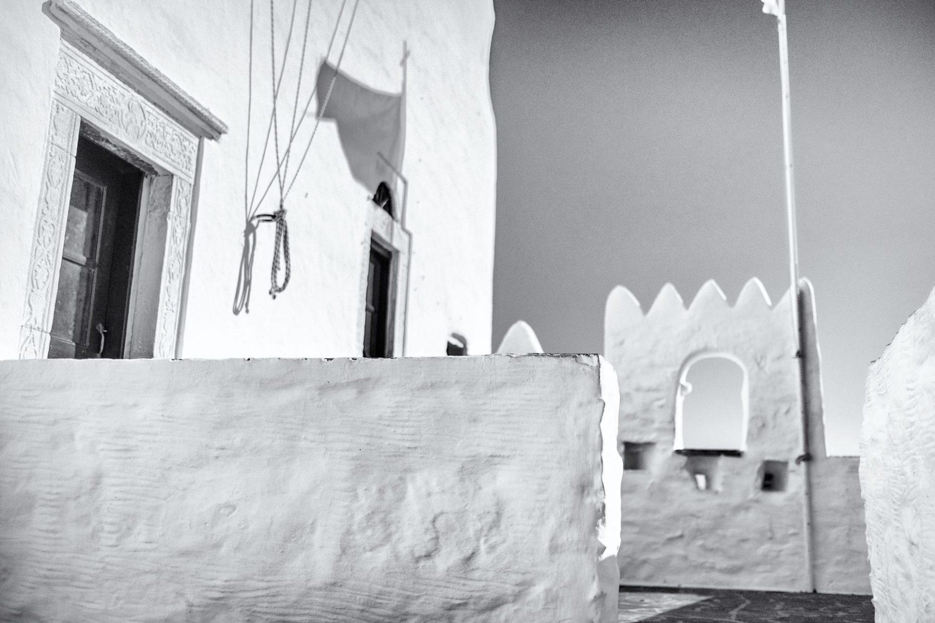 Monastere d'Amorgos-6