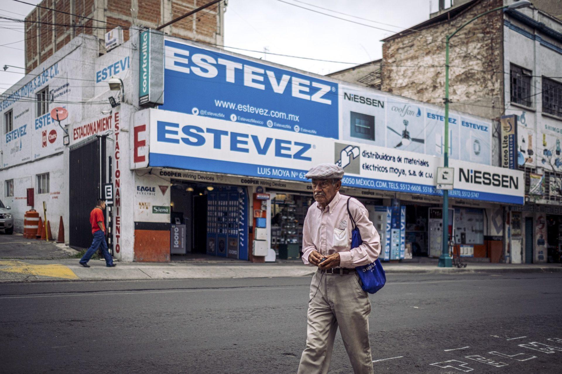 mexique@laurent parienti - 26