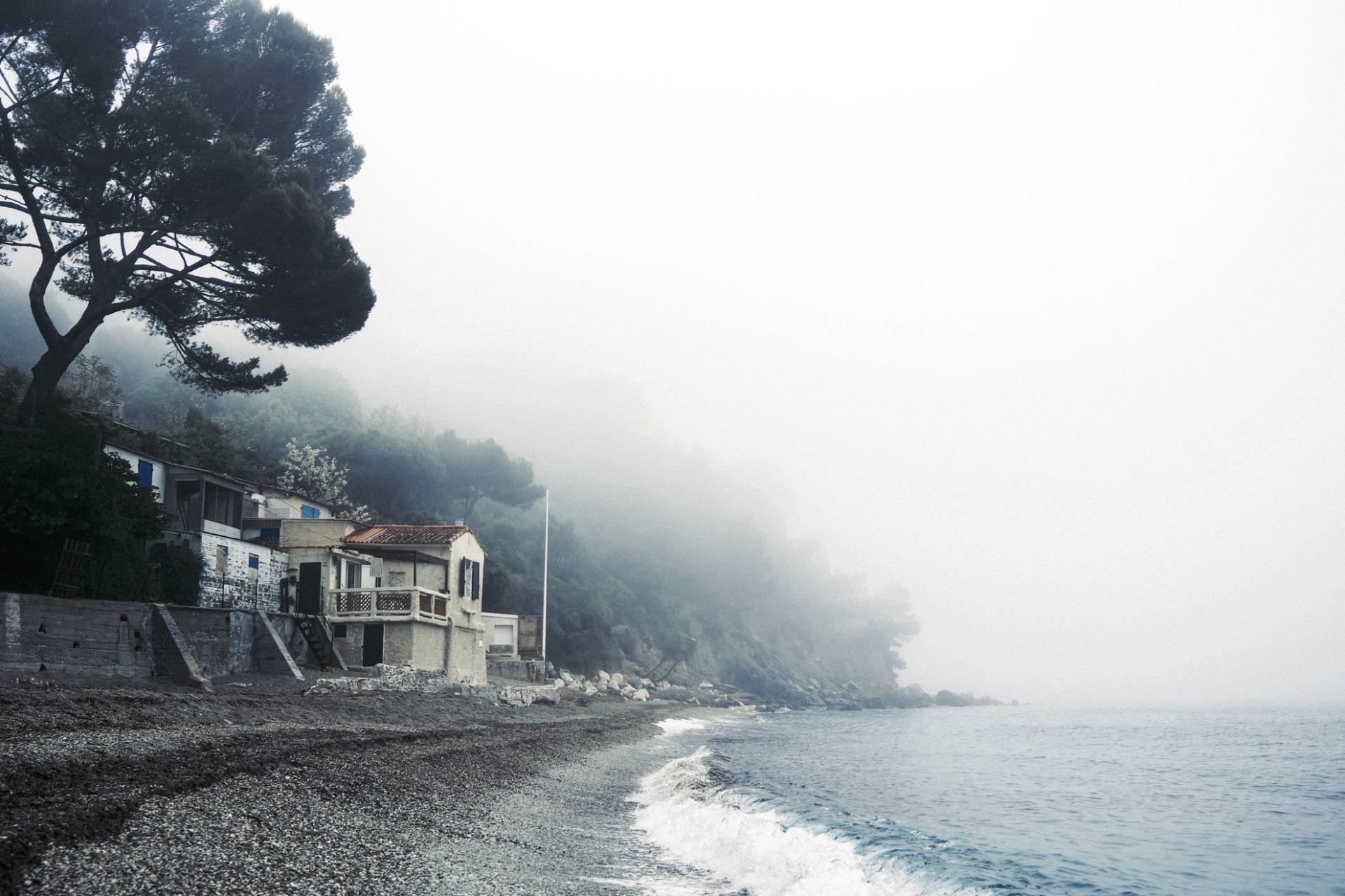 Fuji X100v pin de galle fog @laurentparienti-2