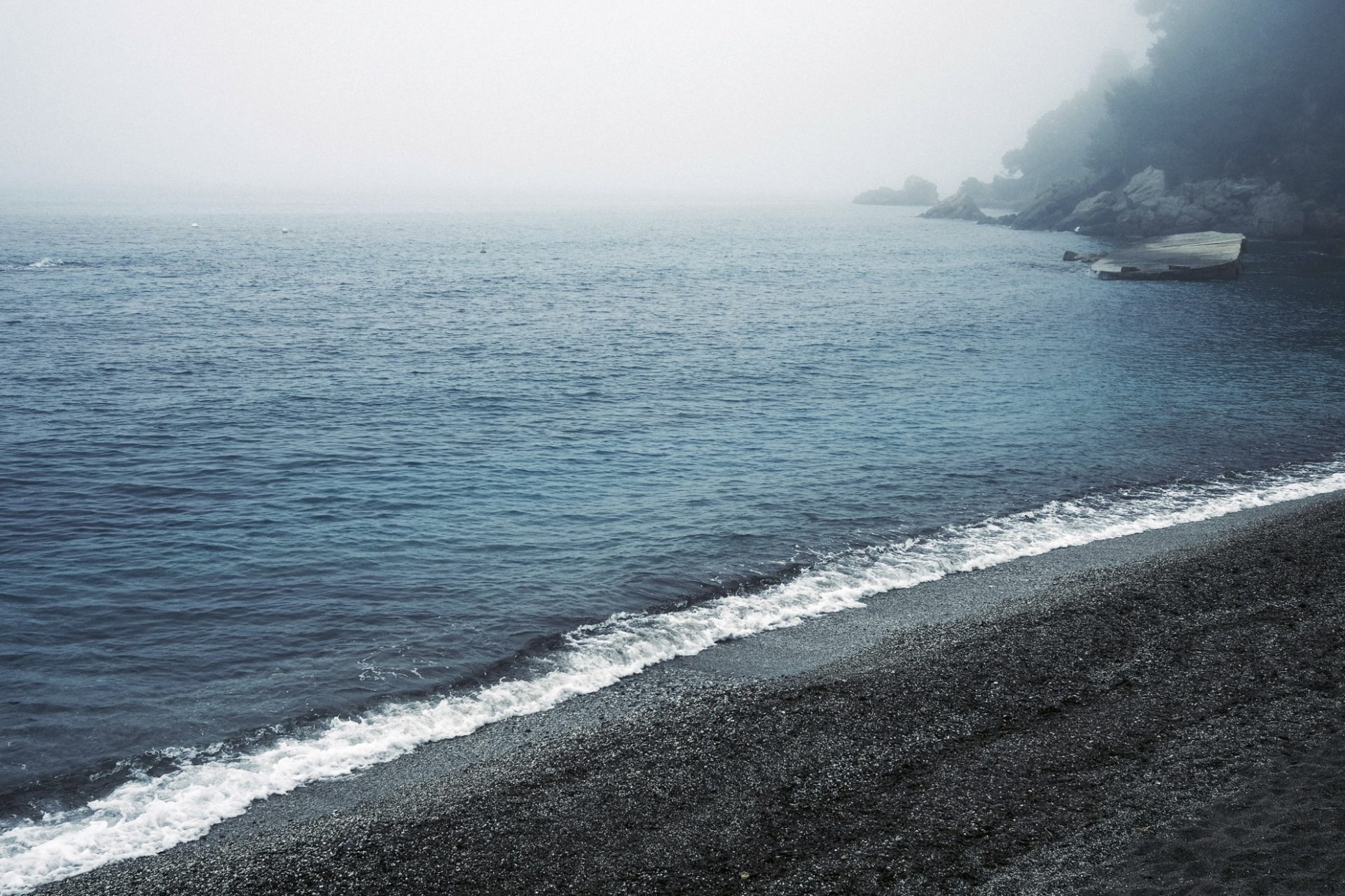 Fuji X100v pin de galle fog @laurentparienti-5