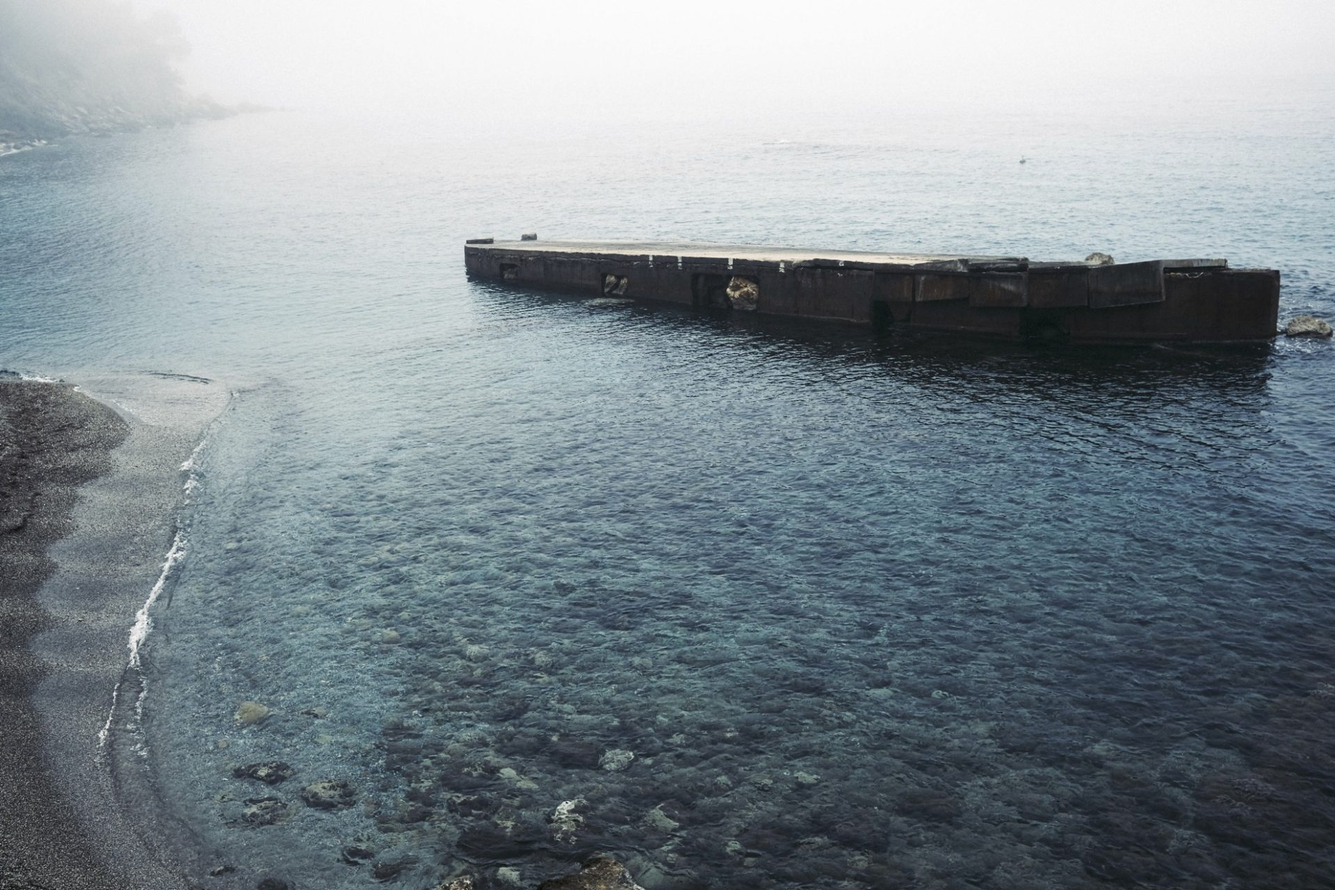 Fuji X100v pin de galle fog @laurentparienti-8