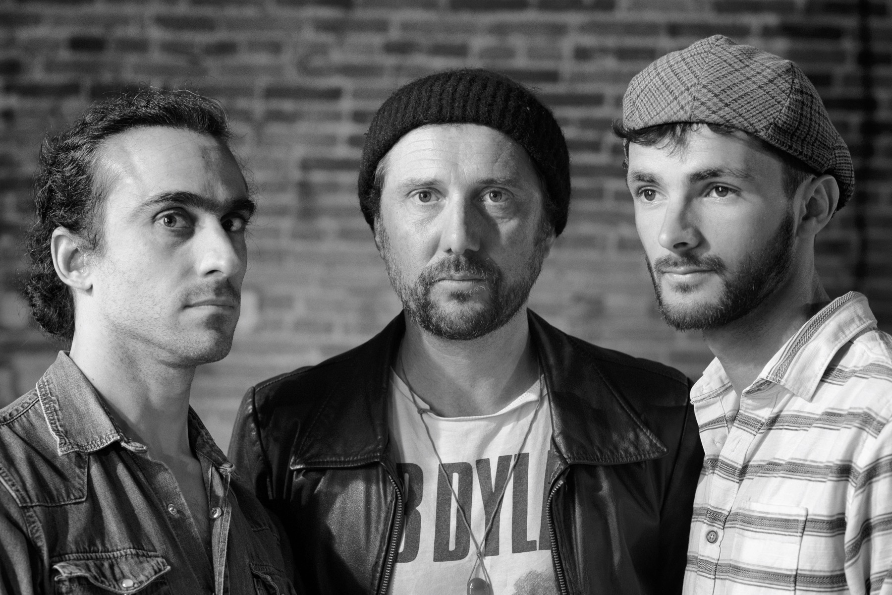 Alexandre Kinn Trio @laurentparienti-4