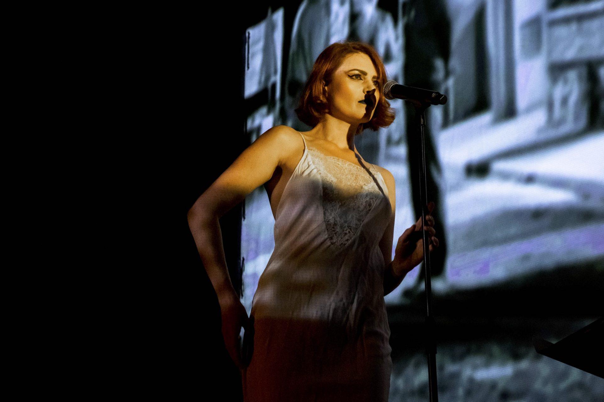 Elodie Frégé-Prieur de la Marne Porquerolles Film Festival 8 juillet 2020 @laurentparienti-15