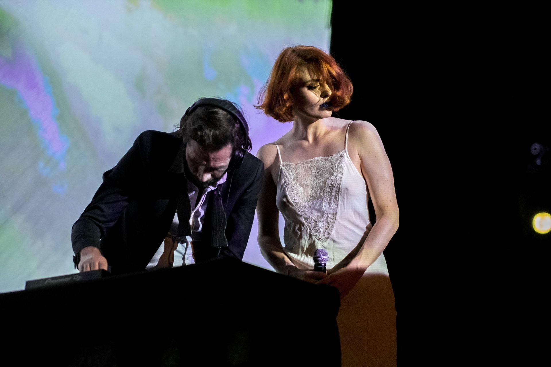Elodie Frégé-Prieur de la Marne Porquerolles Film Festival 8 juillet 2020 @laurentparienti-54