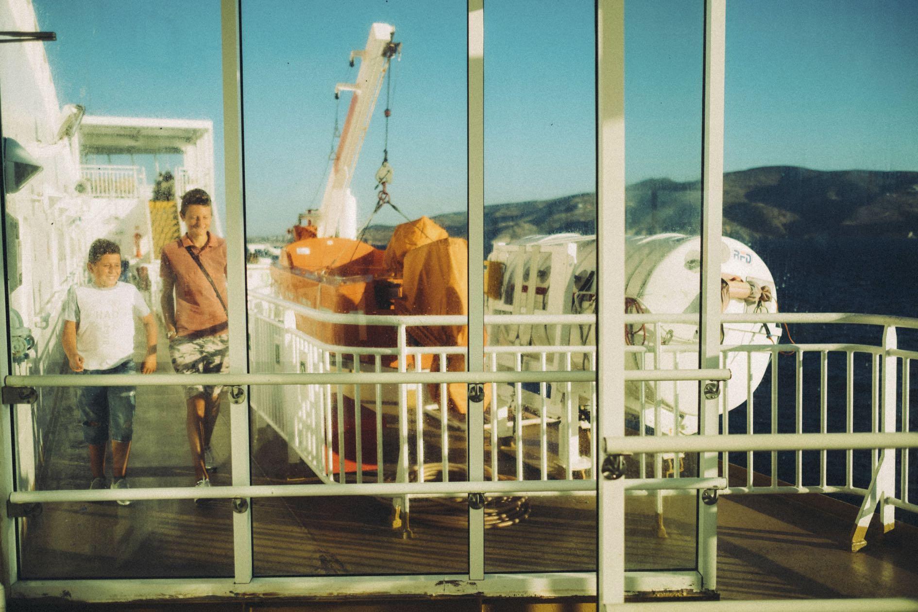 011 grec ferries @laurent parienti
