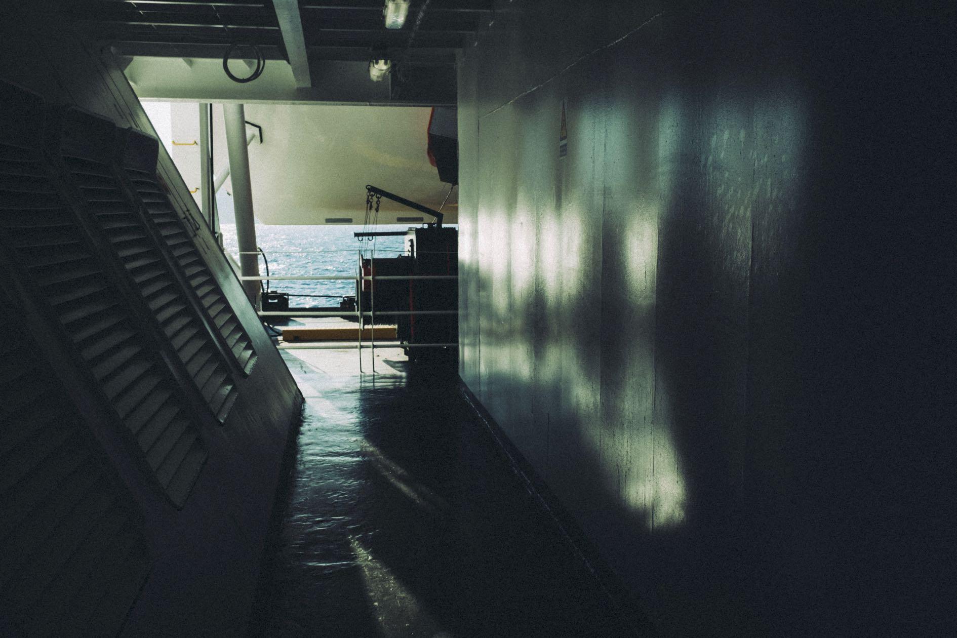 013 grec ferries @laurent parienti