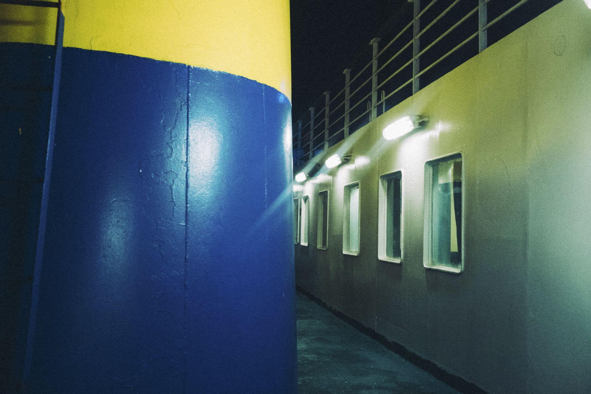 016 grec ferries @laurent parienti