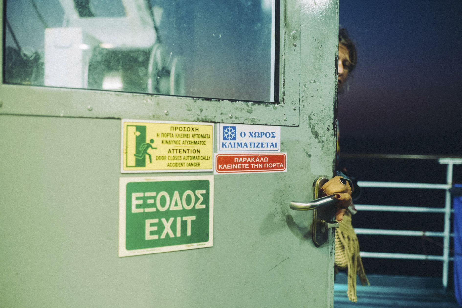 017 grec ferries @laurent parienti