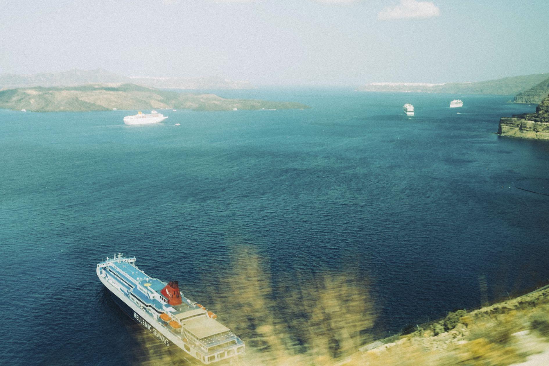02 grec ferries @laurent parienti