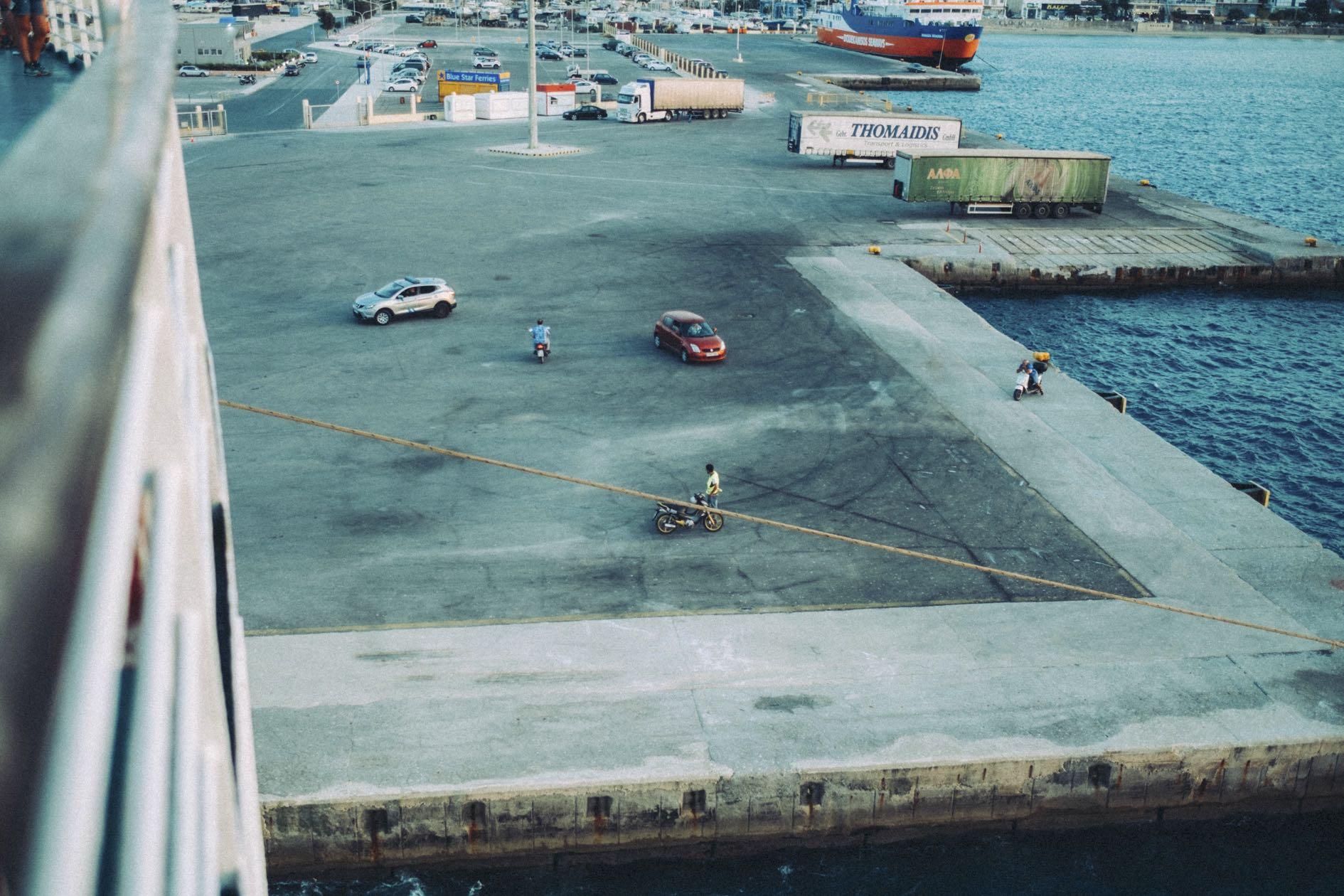 05 grec ferries @laurent parienti