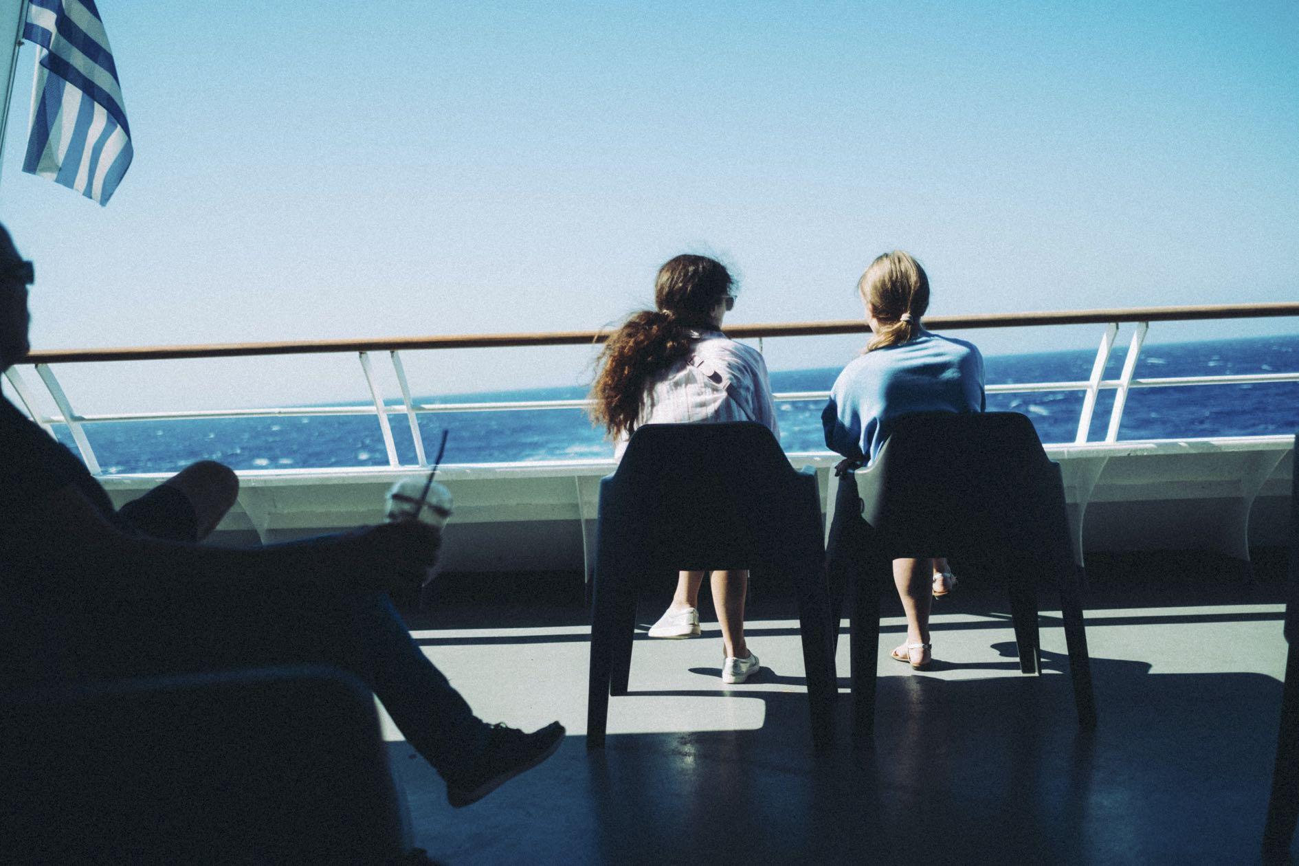 08 grec ferries @laurent parienti
