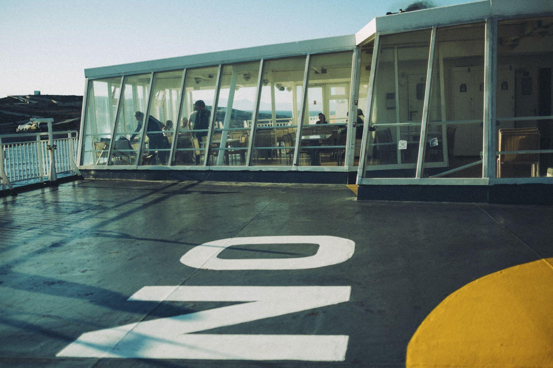 09 grec ferries @laurent parienti