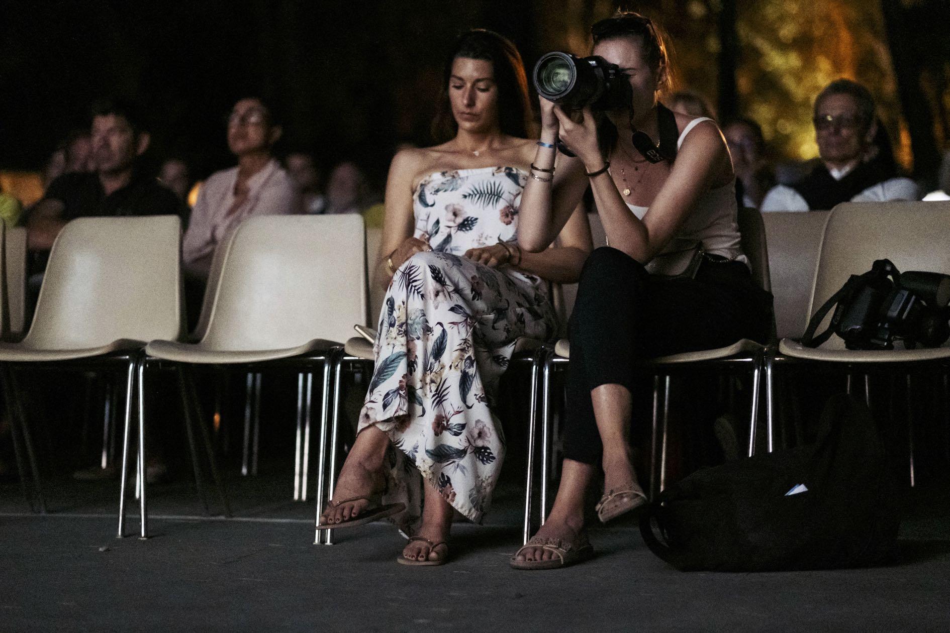 Porquerolles film festival @ laurent parienti-12