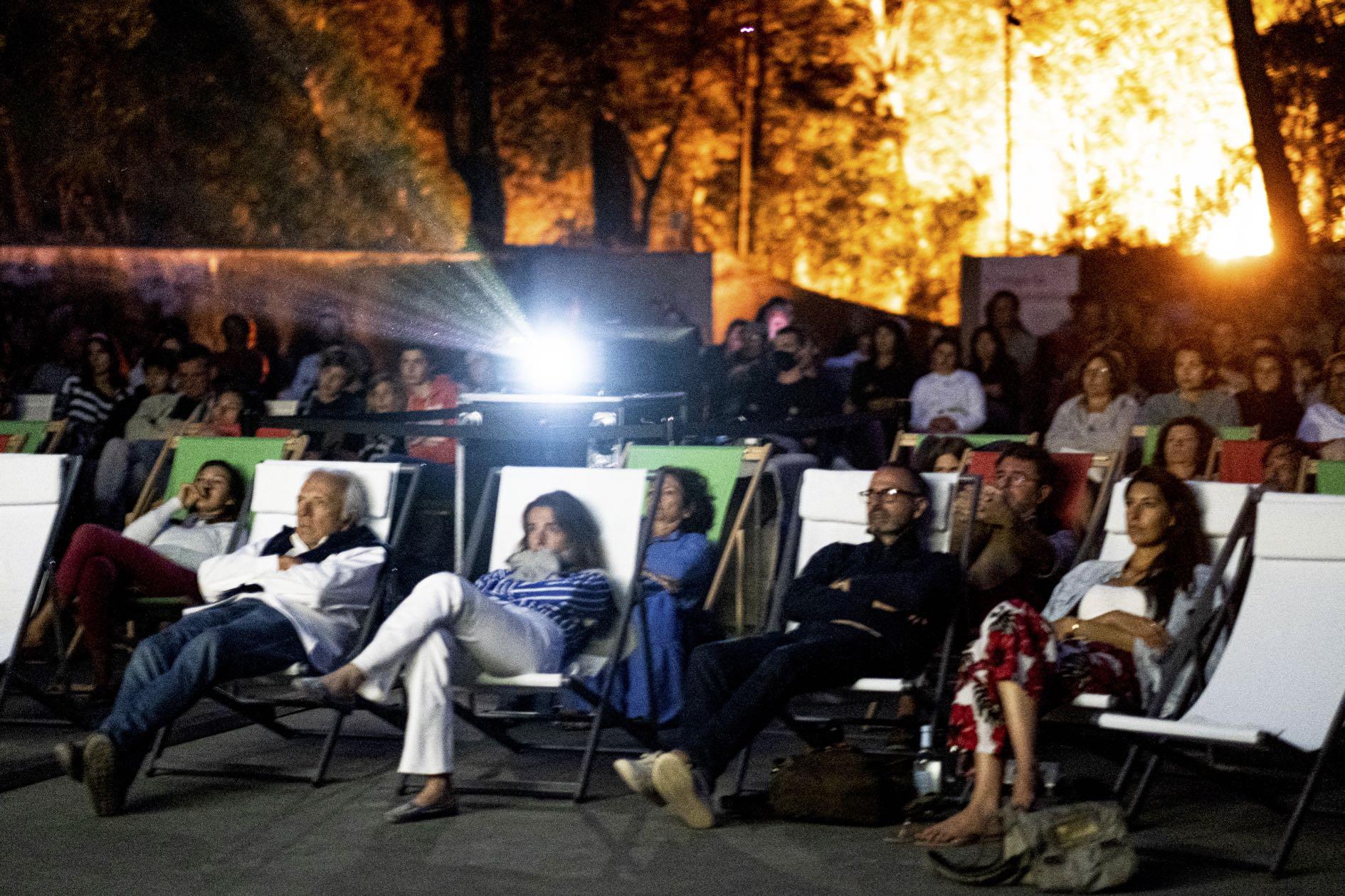 Porquerolles film festival @ laurent parienti-16