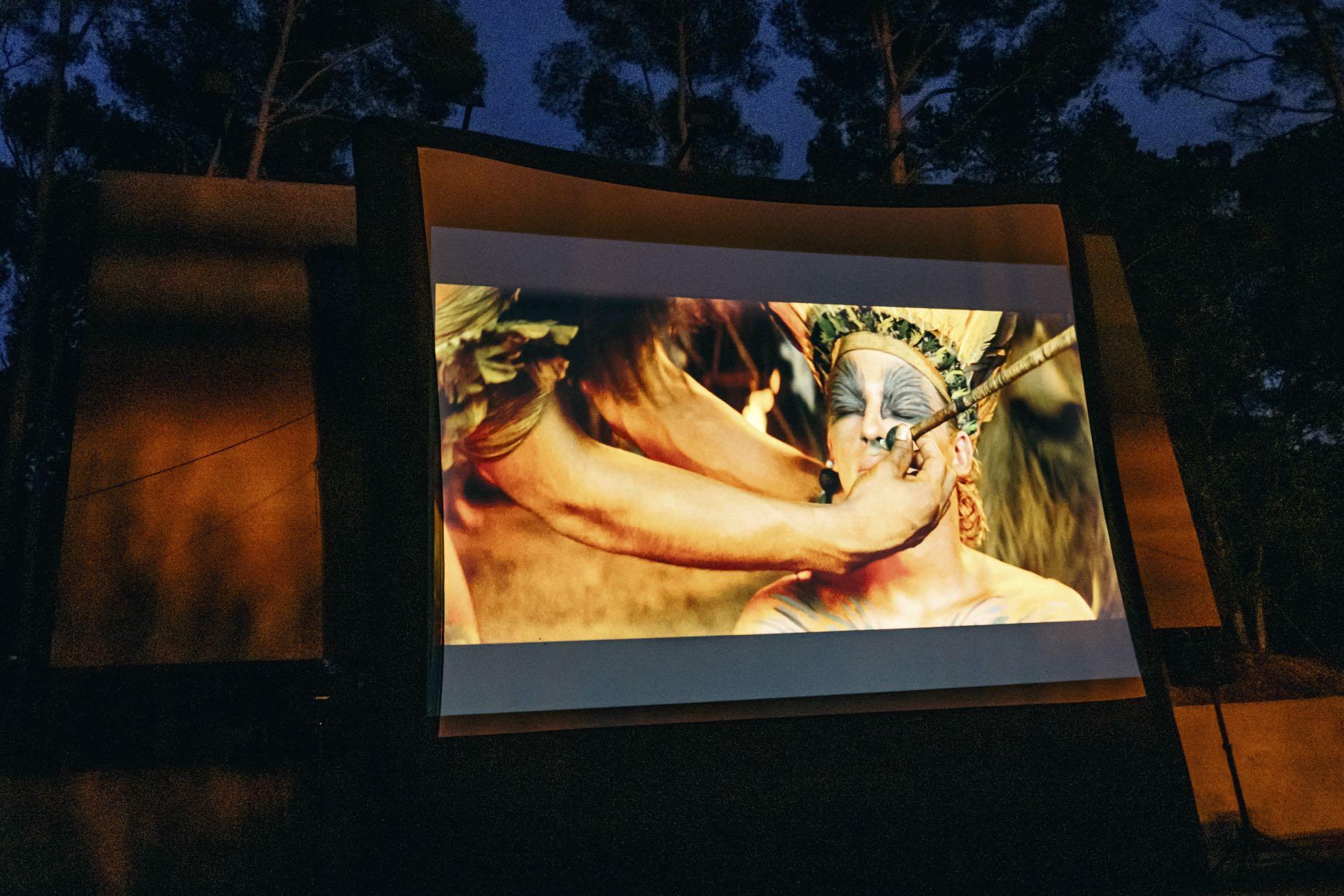 Porquerolles film festival @ laurent parienti-17
