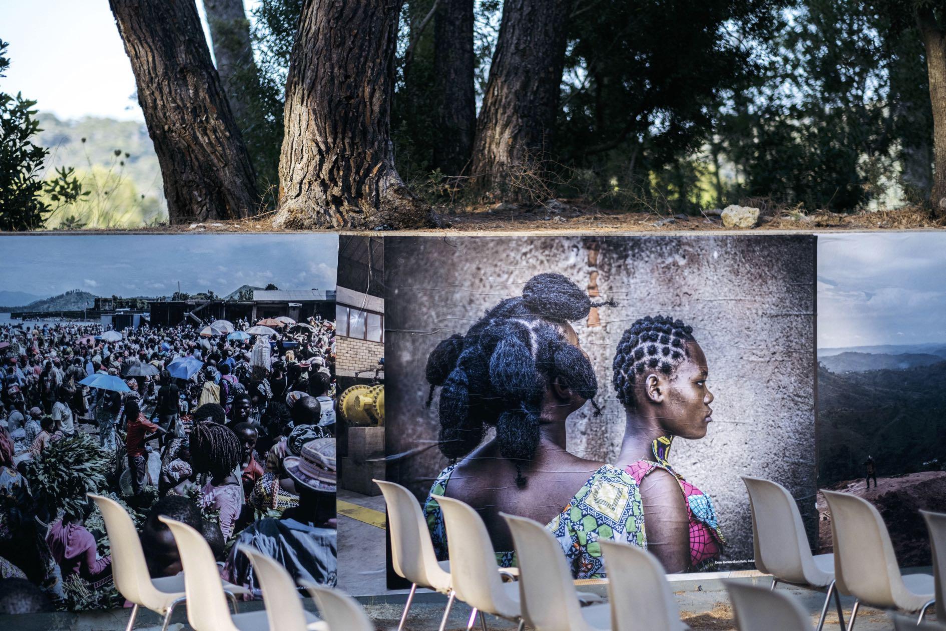 Porquerolles film festival @ laurent parienti-20