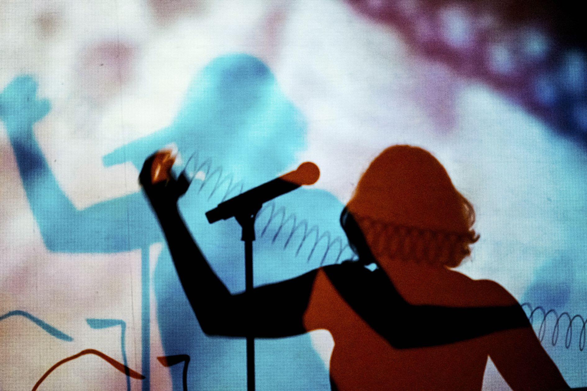 Porquerolles film festival @ laurent parienti-6