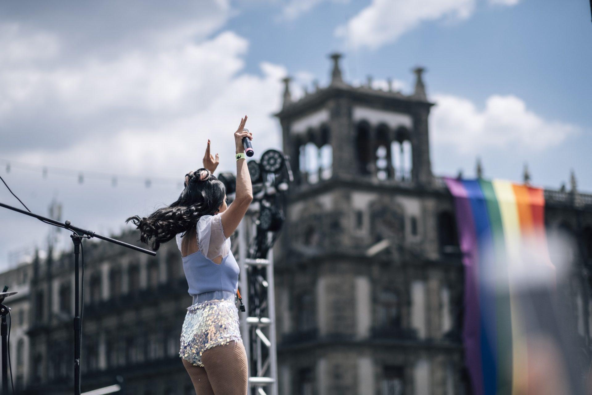 Gay pryde 2019 Mexico @laurentparienti-1