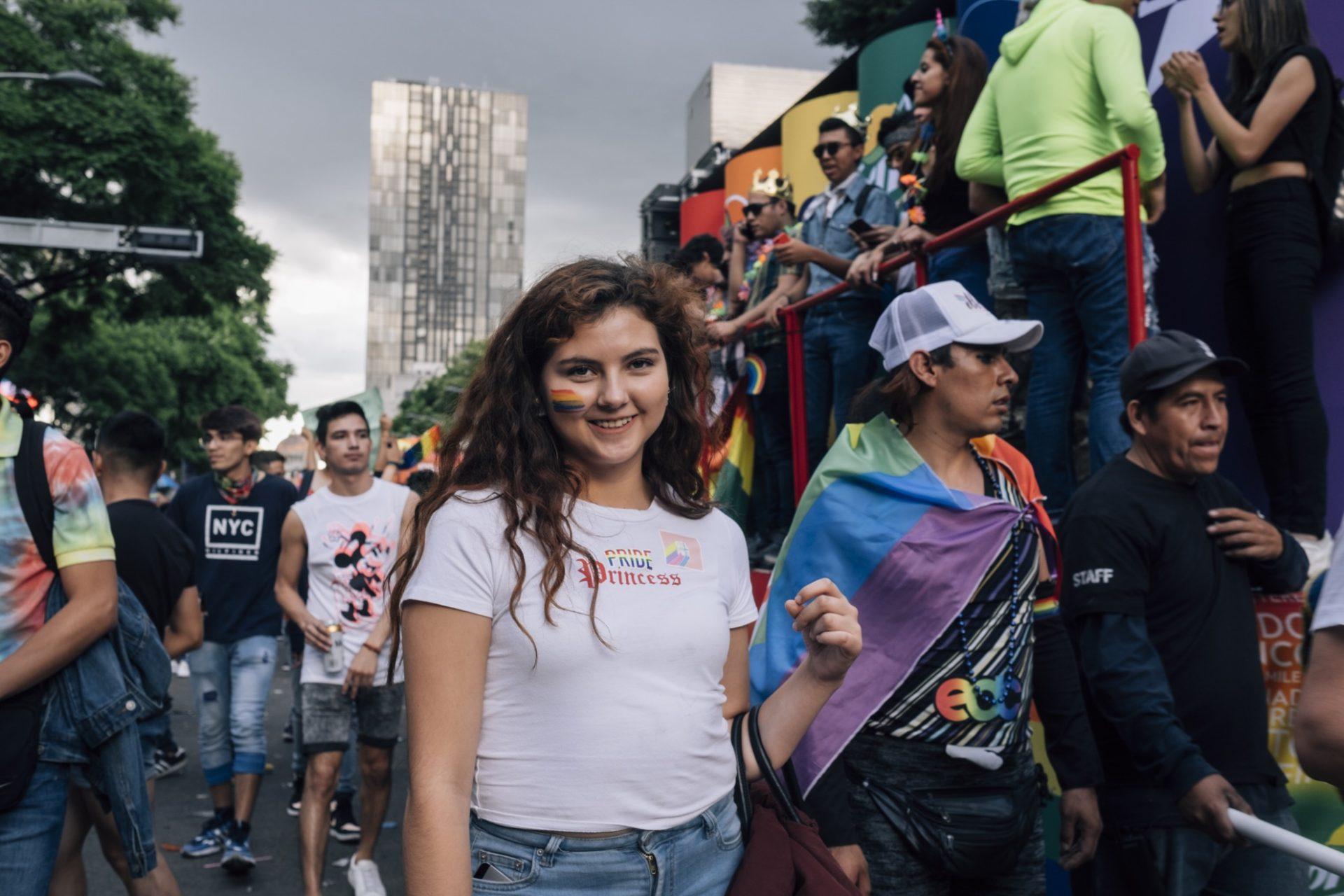 Gay pryde 2019 Mexico @laurentparienti-10