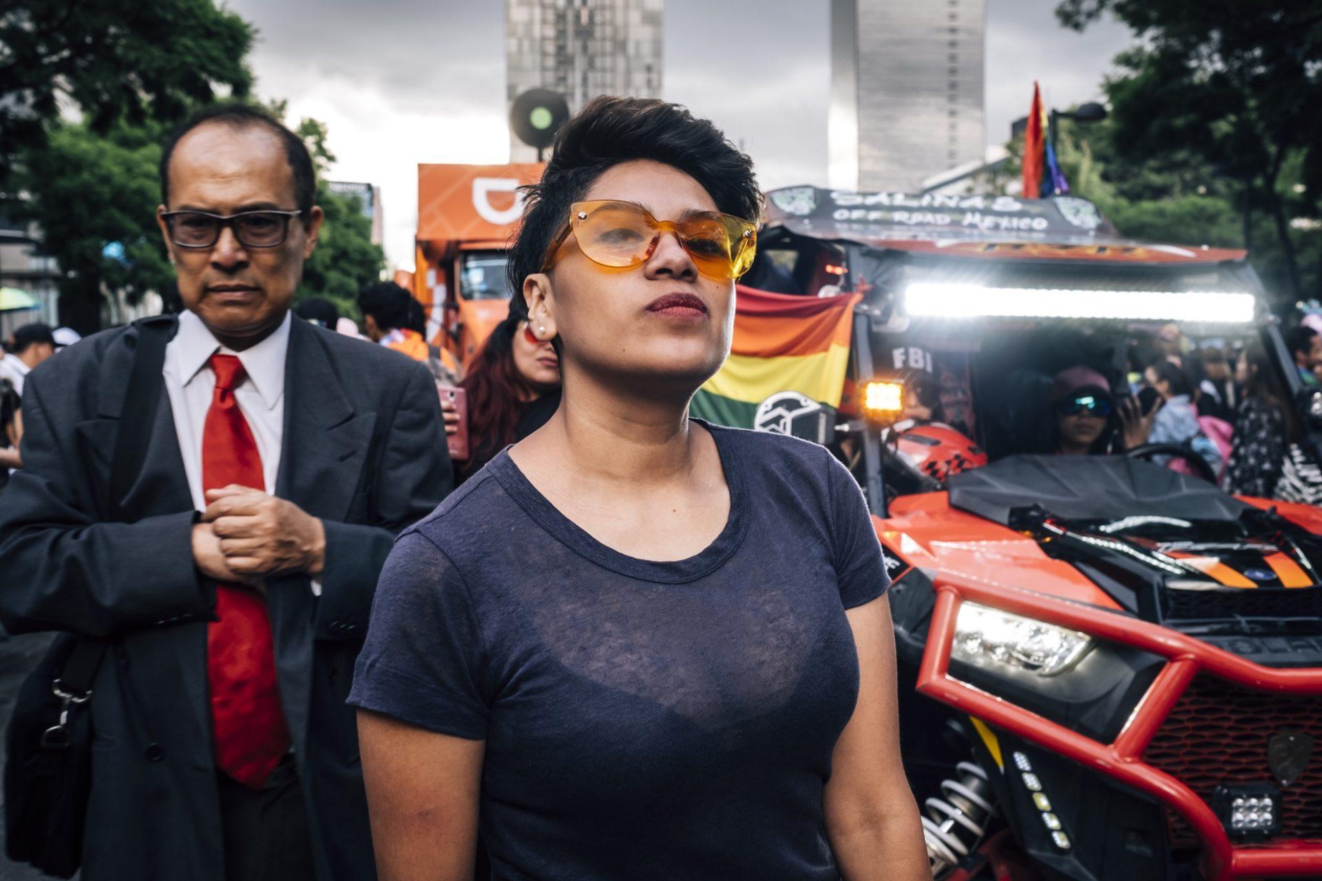 Gay pryde 2019 Mexico @laurentparienti-13
