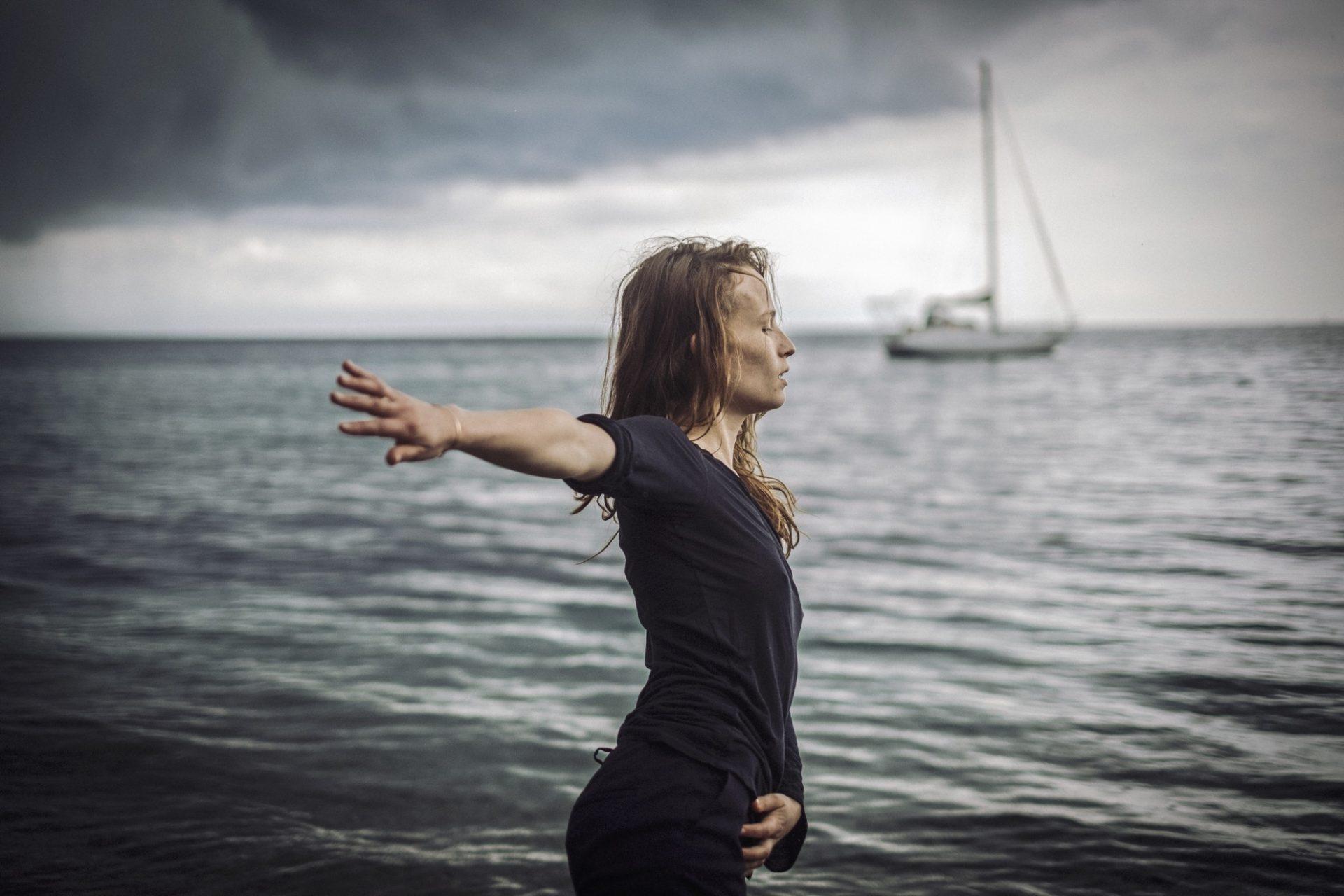 Mathilde roux  @ laurent parienti